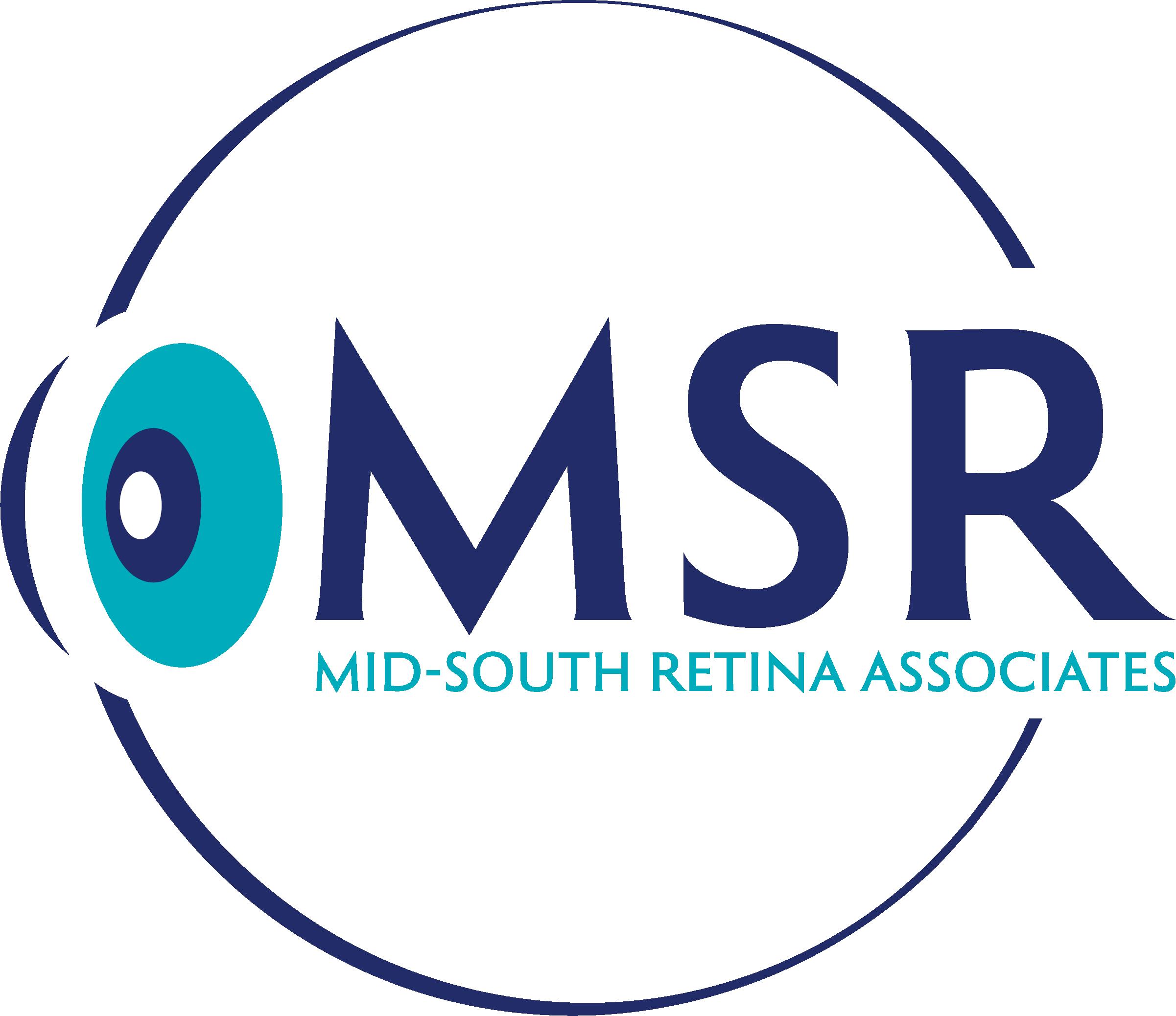 Mid-South Retina